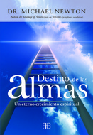 ** DESTINO DE LAS ALMAS