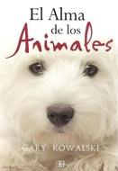 ALMA DE LOS ANIMALES, EL