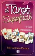 TAROT SUPER FACIL (LIBRO + CARTAS)