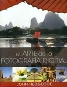 ARTE DE LA FOTOGRAFIA DIGITAL
