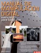 MANUAL DE MANIPULACION DIGITAL