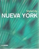 STYLE CITY - NUEVA YORK