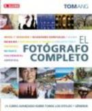 FOTOGRAFO COMPLETO, EL