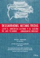 DESGARRADOS, HECHOS TRIZAS