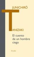 CUENTO DE UN HOMBRE CIEGO, EL