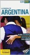 GUIA VIVA ARGENTINA