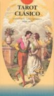 CLASICO (LIBRO + CARTAS) TAROT