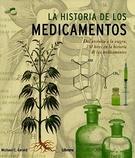 HISTORIA DE LOS MEDICAMENTOS LA