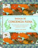 BARAJA DE CONCIENCIA PLENA MINDFULNESS