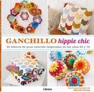 GANCHILLO HIPPIE CHIC
