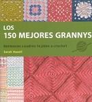150 MEJORES GRANNYS LOS