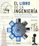 LIBRO DE LA INGENIERIA EL