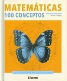 MATEMATICAS 100 CONCEPTOS