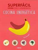 COCINA ENERGETICA SUPERFACIL