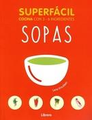SOPAS SUPERFACIL