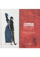 AMAR GRANDES ARTISTAS CON EL ALMA / PD.