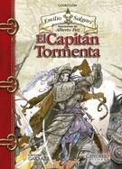 CAPITAN TORMENTA, EL