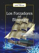 FORZADORES DEL BLOQUEO, LOS