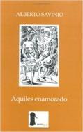 AQUILES ENAMORADO
