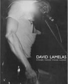 DAVID LAMELAS