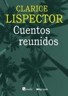 ** CUENTOS REUNIDOS (COEDICION)