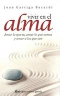 VIVIR EN EL ALMA (COEDICION)
