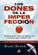 DONES DE LA IMPERFECCION LOS (COEDICION)