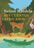 ** MIS CUENTOS AFRICANOS (COEDICION)