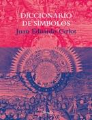 ** DICCIONARIO DE SIMBOLOS (COEDICION)
