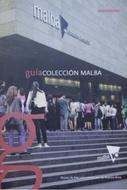 GUIA COLECCION MALBA