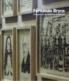 FERNANDO BRYCE