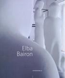 ELBA BAIRON