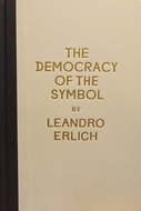 DEMOCRACIA DEL SIMBOLO LA