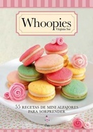 Whoopies (Spanish Edition)