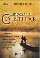 ** EMPEZAR A CONSTELAR (COEDICION)