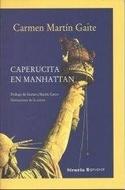 ** CAPERUCITA EN MANHATTAN (COEDICION)