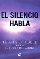 ** SILENCIO HABLA (COEDICION) RUSTICA