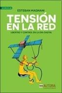 TENSION EN LA RED
