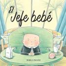 JEFE BEBE EL