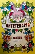 ARTETERAPIA FANTASIA