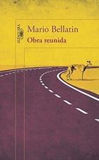 OBRA REUNIDA