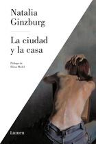 CIUDAD Y LA CASA, LA