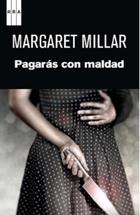 PAGARÁS CON MALDAD