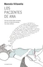 PACIENTES DE ANA, LOS