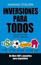 INVERSIONES PARA TODOS