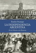 LA INDEPENDENCIA ARGENTINA