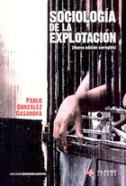 SOCIOLOGIA DE LA EXPLOTACION