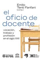 OFICIO DE DOCENTE, EL