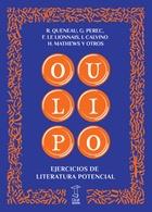OULIPO