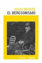 EL BERGSONISCO